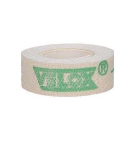 Velox | #51 Rim Tape 16mm