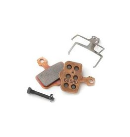 Avid | Elixir Brake Pad Sintered Set