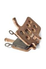 Avid   Juicy/BB& Metallic Disc Brake Pads