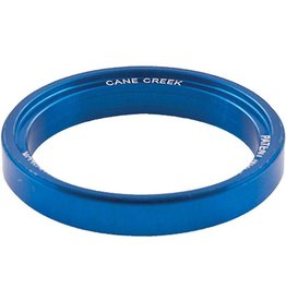 Cane Creek | 110-Series Interlok Spacer