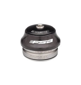 "FSA | Orbit IS-2 Carbon 1-1/8"" Internal Headset"