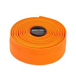 Easton | EVA Foam Handlebar Tape