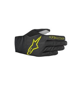 Alpinestars | Aero 2 Gloves