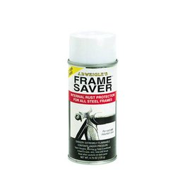 Frame Saver | Aerosol Can with Spout, 4.75oz