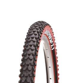 Panaracer | Fire XC Pro 26x2.10 Comp Folding Tyre