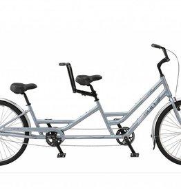 Sun Bicycles | Brickell