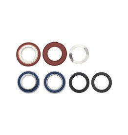 Enduro | BB90/95 Bearing Kit