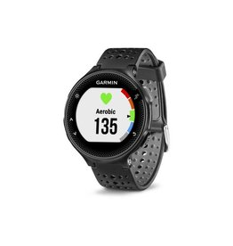 Garmin Ltd. | Forerunner 235