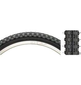 Kenda | K50 BMX Tire