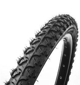 Kenda | K831 Alfabite BMX Tire 24x1.95