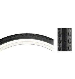 Kenda | K130 Cruiser Tire 26x2.125