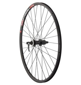 "Quality Wheels | Mountain Disc 29"" Rear Wheel DT 466d/Deore M610"