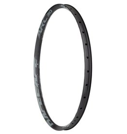 "Race Face | Arc 27 29"" Rim, 32H"