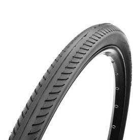 "Ritchey Design | Tom Slick 26"" Wire Bead Tire"