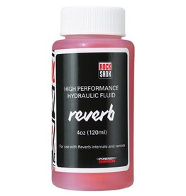 RockShox | Reverb Hydraulic Fluid