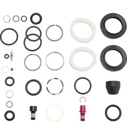 RockShox | Full Fork Service Kit