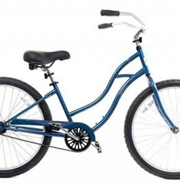 EVO | Palmetto 1-Speed CB Cruiser