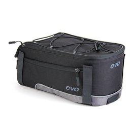 EVO | E-Cargo Tour Trunk