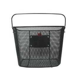 EVO | E-Cargo QR Mesh Traveler II