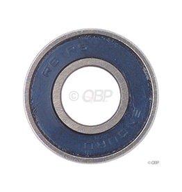 ABI | R6 Sealed Cartridge Bearing