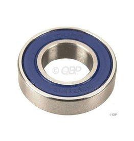 ABI | 6901 Sealed Cartridge Bearing