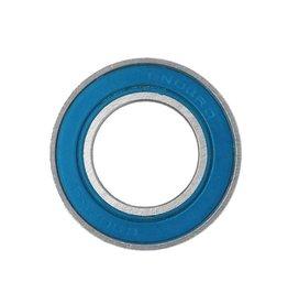 ABI | 6902 Sealed Cartridge Bearing
