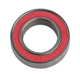 ABI | Enduro ABEC 5 15267 LLU Sealed Cartridge Bearing