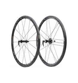 Campagnolo | Bora Ultra 35 Wheelset