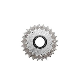 Campagnolo | Record 11 Speed Cassette