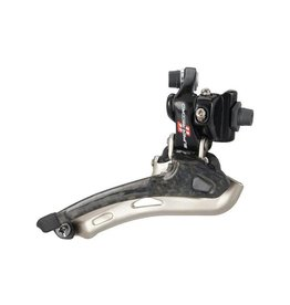 Campagnolo | Super Record 11 Speed Braze-On Front Derailleur