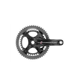 Campagnolo | Record 11 Speed Ultra-Torque Crankset