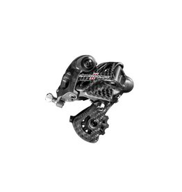 Campagnolo | Record 11 Speed Rear Derailleur