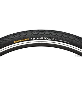 Continental | Ride Tour Wire Bead Tire