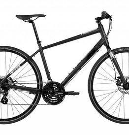 Norco Bicycles Norco Bicycles | Indie 4