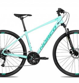 Norco Bicycles Norco Bicycles | XFR 3