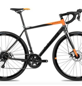 Norco Bicycles Norco Bicycles | Search A Sora