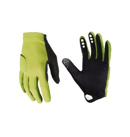 POC | Resistance DH Glove