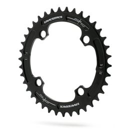 Race Face | Single Narrow Wide Chainring