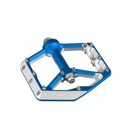 Spank | OOZY Trail Pedals