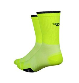 DeFeet | Cyclismo