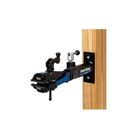 Park Tool | Deluxe Wall Mount Repair Stand