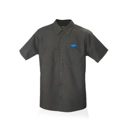 Park Tool | Mechanic Shirt