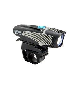 NiteRider | Lumina 900 Boost