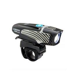 NiteRider | Lumina 1100 Boost