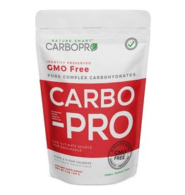 CARBO-PRO | GMO-Free IP Bag