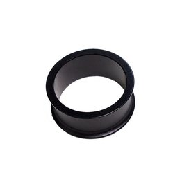 SRAM | BB30 Drive Side Spindle Spacer