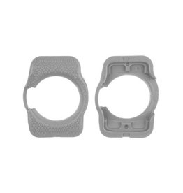Speedplay | Ultra Light Action Walkable Cleat Cover Kit