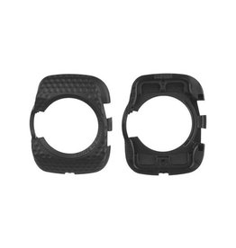 Speedplay | Zero Aero Walkable Cleat Cover Kit