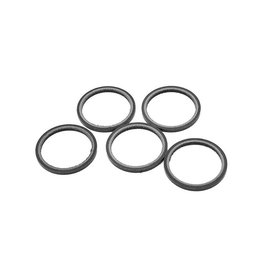 "Wheels Manufacturing | 1 1/8"" Carbon Headset Spacer"