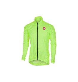 CASTELLI | Squadra ER Jacket